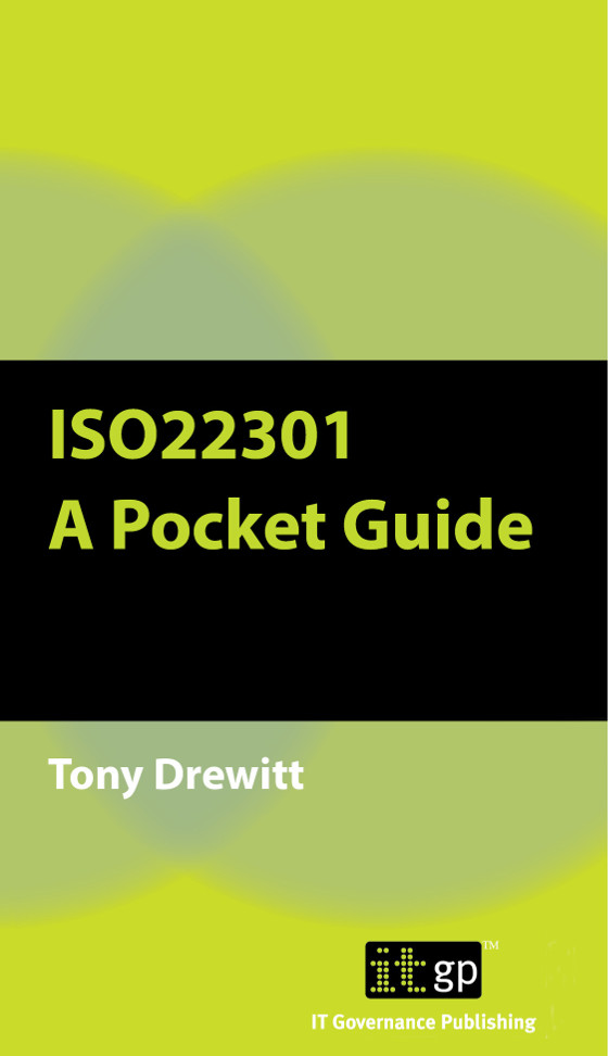 iso 27001 documentation toolkit free download