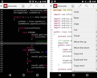 java 1.7 api documentation free download
