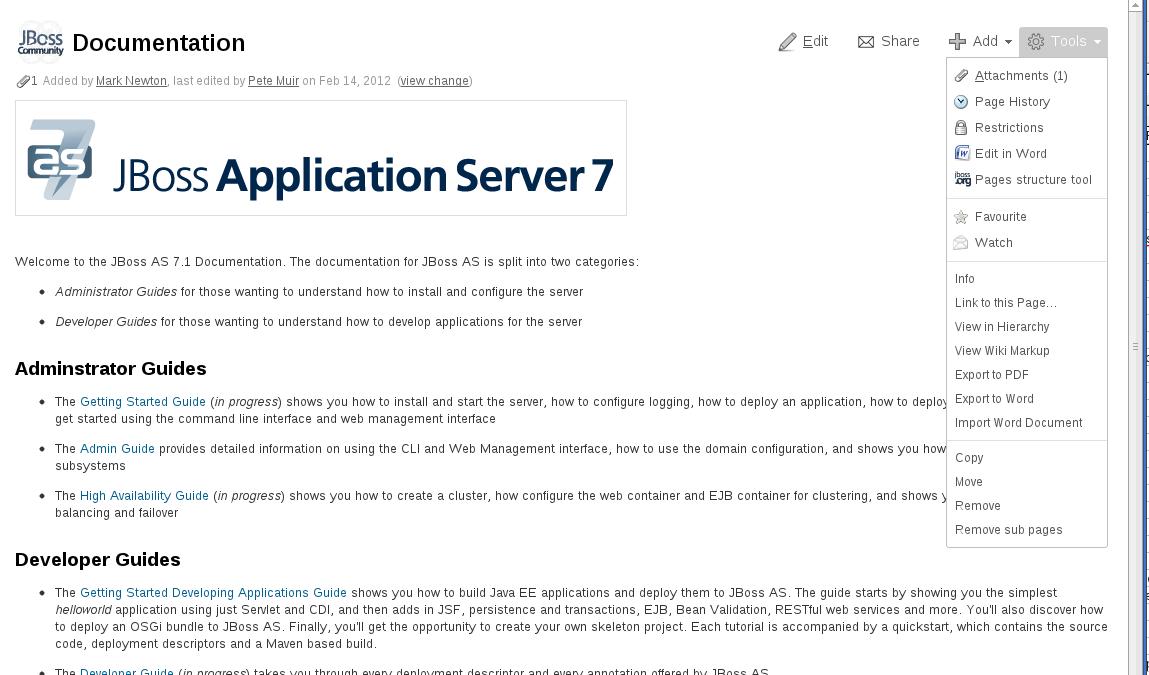 java 7 documentation download