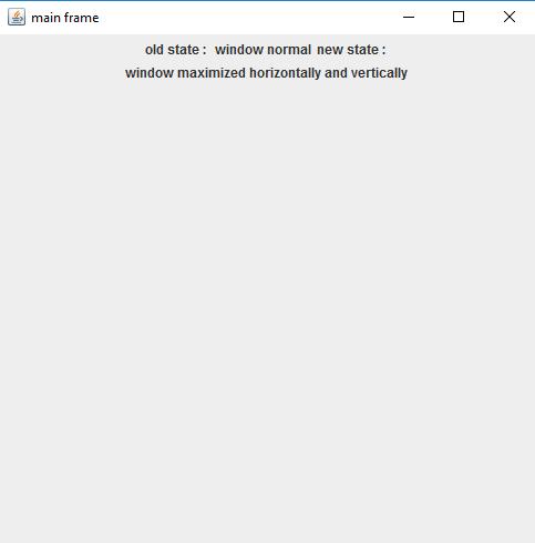 java online documentation for string
