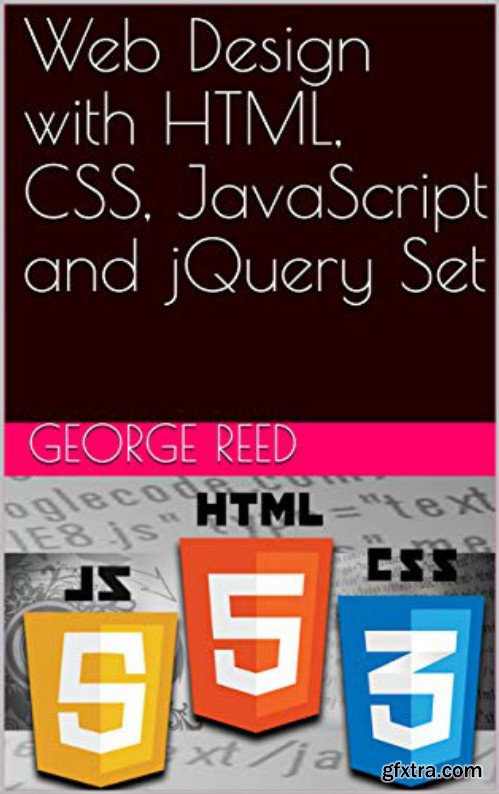 javascript on document ready no jquery