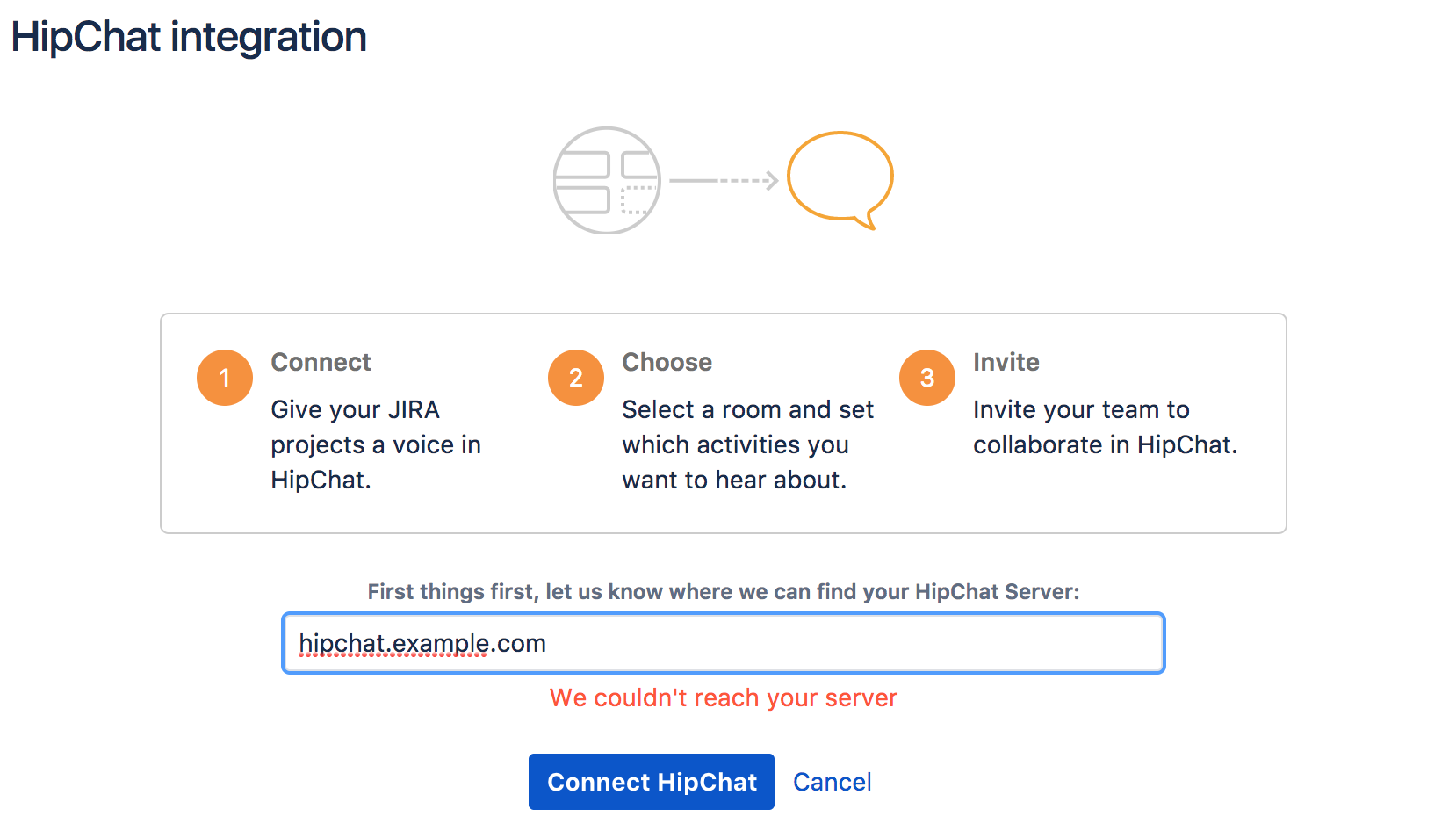 jira data center documentation
