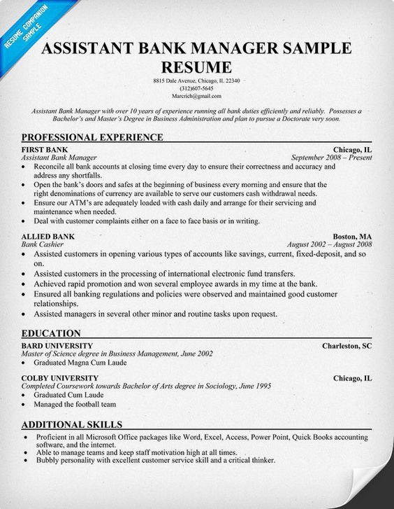 job interview secret document template