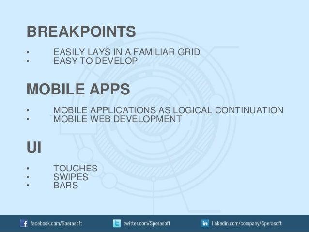 kendo mobile ui documentation