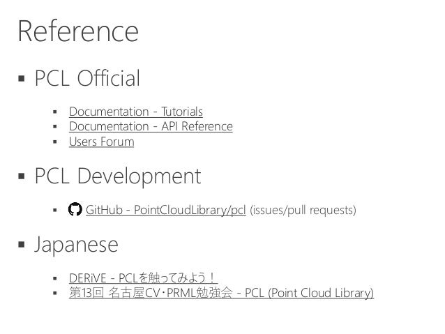 kinect sdk 1.8 documentation