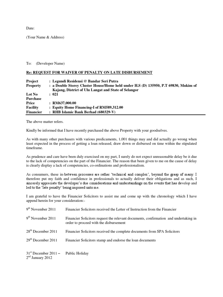land tax charge document search