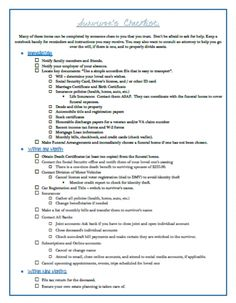 last will and testament template word document
