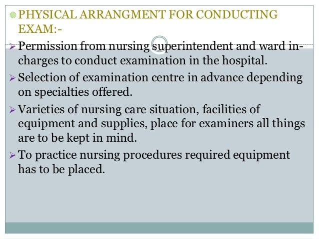 learning objects in nurse documentation
