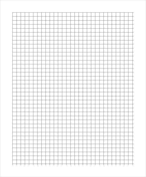 lined paper background for word document