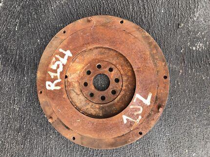 local by flywheel documentation