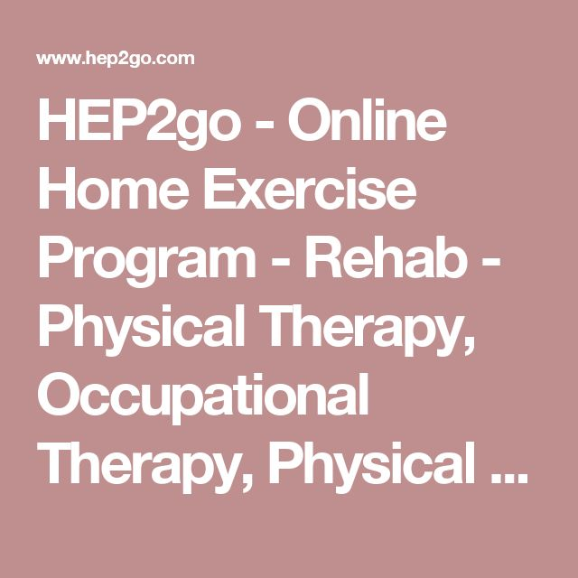 medicare guidelines for physical therapy documentation