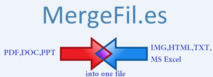 merge pdf document into word