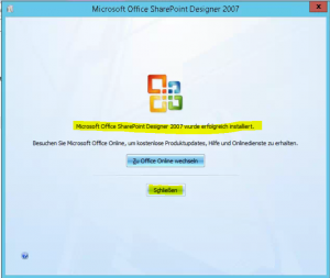 microsoft office document scanning download 2007