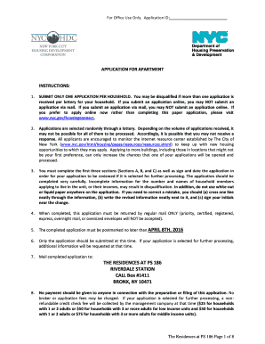model tender and contract documentation 2012