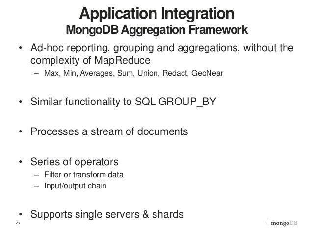 mongodb sum array in document