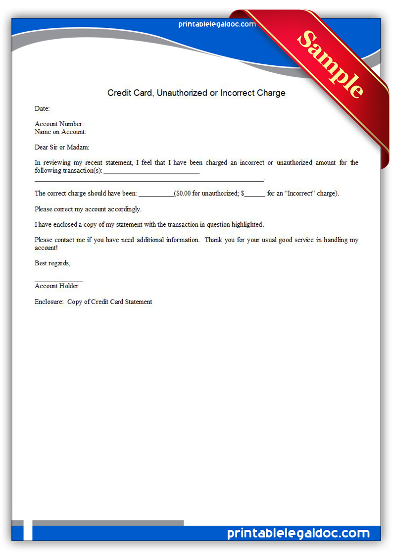netbank transactions save as pdf document how to
