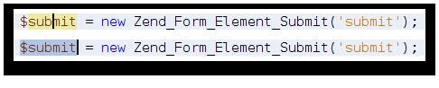 netbeans documentation not found