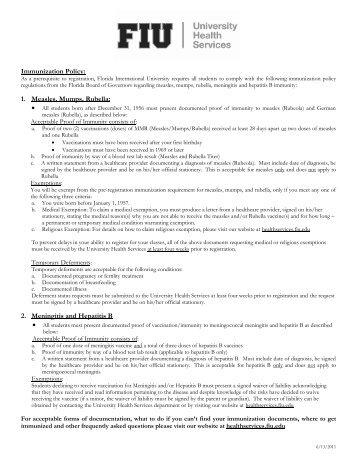 newcastle university application documentation
