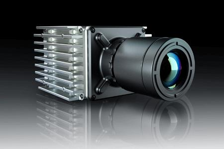 night vision technology documentation free download