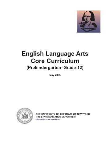 nsw creative arts syllabus document