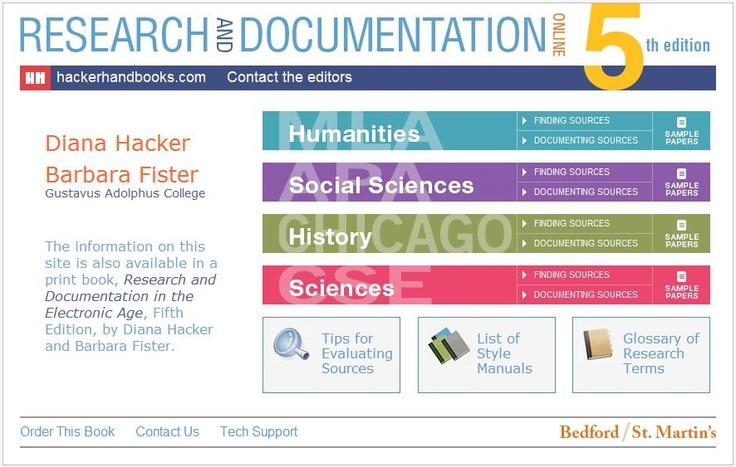 objective c documentation style