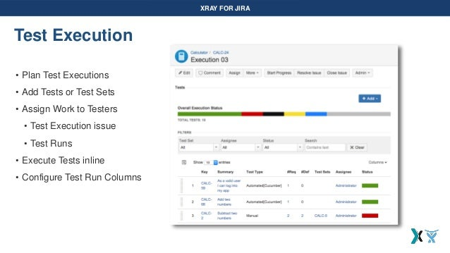 online project documentation tool
