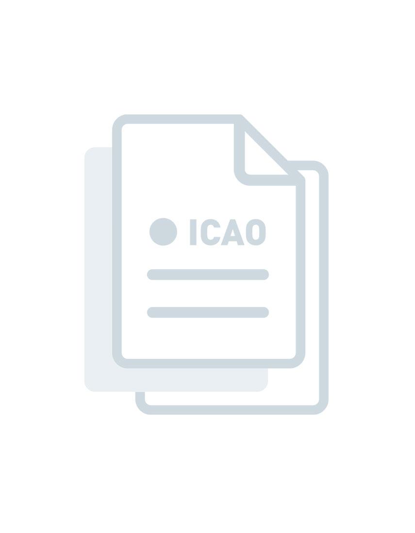 online shopping documentation doc