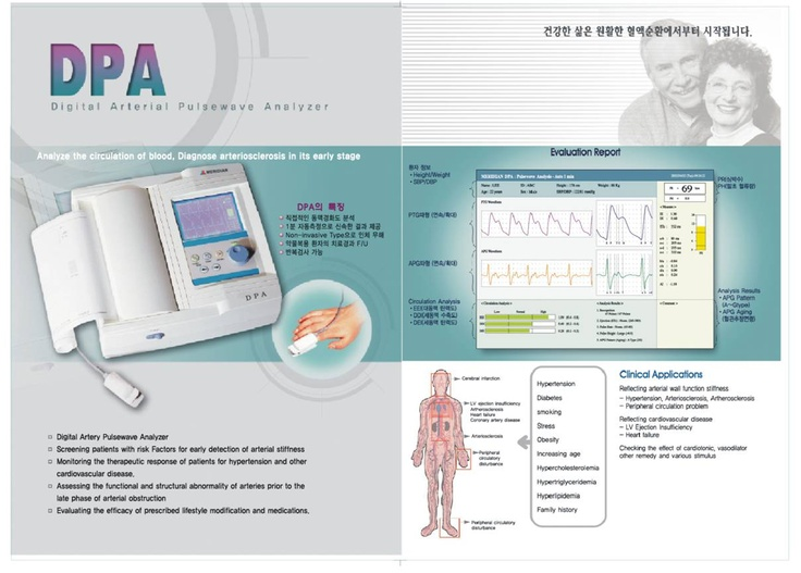 onographic technique is used to document a varicocele