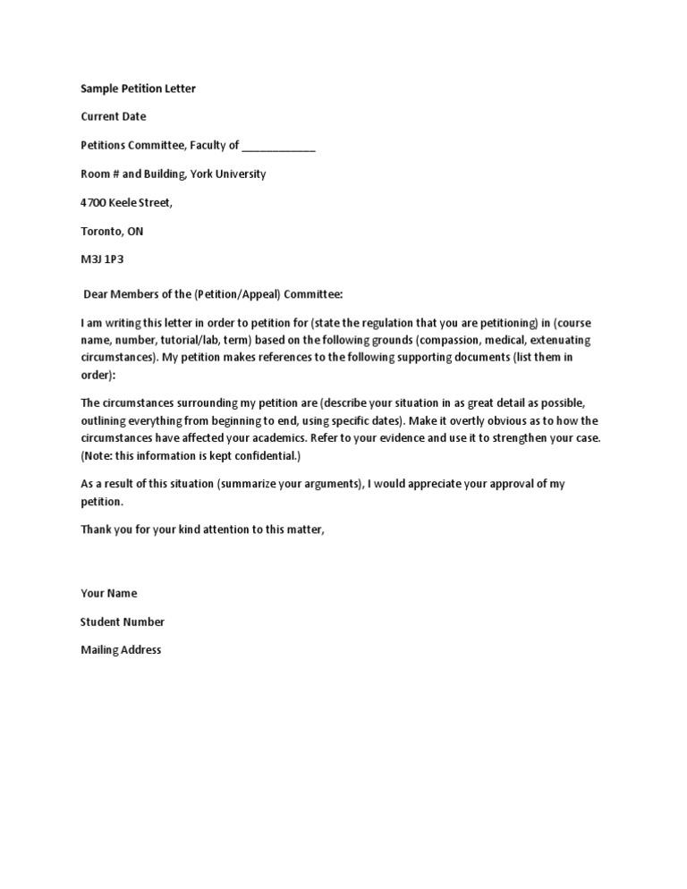 open docx document online free