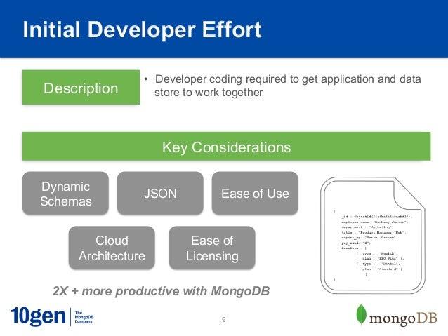 open source document management software comparison