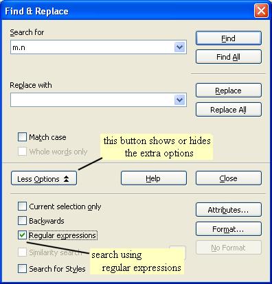 openoffice base macro documentation