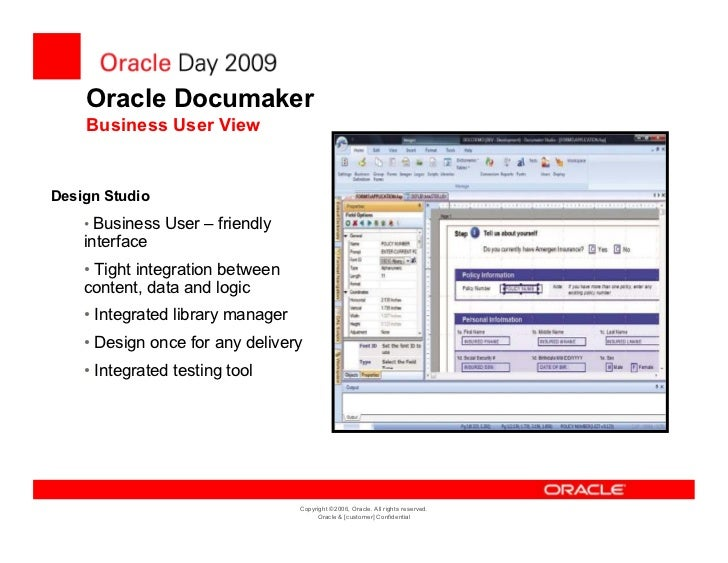 oracle customer care and billing documentation