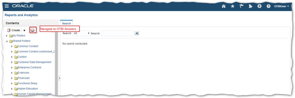 oracle hcm cloud documentation