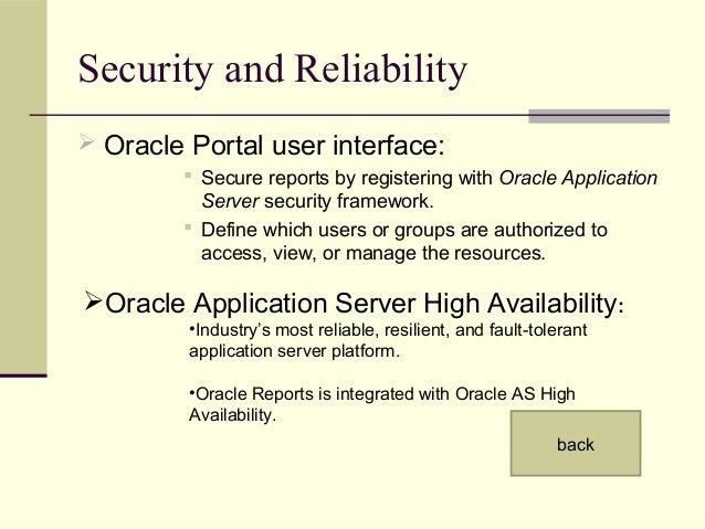 oracle secure backup documentation