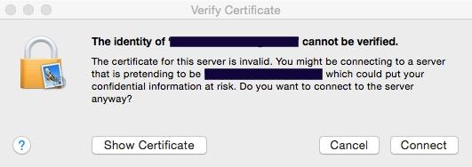 password protect mac word document 2015