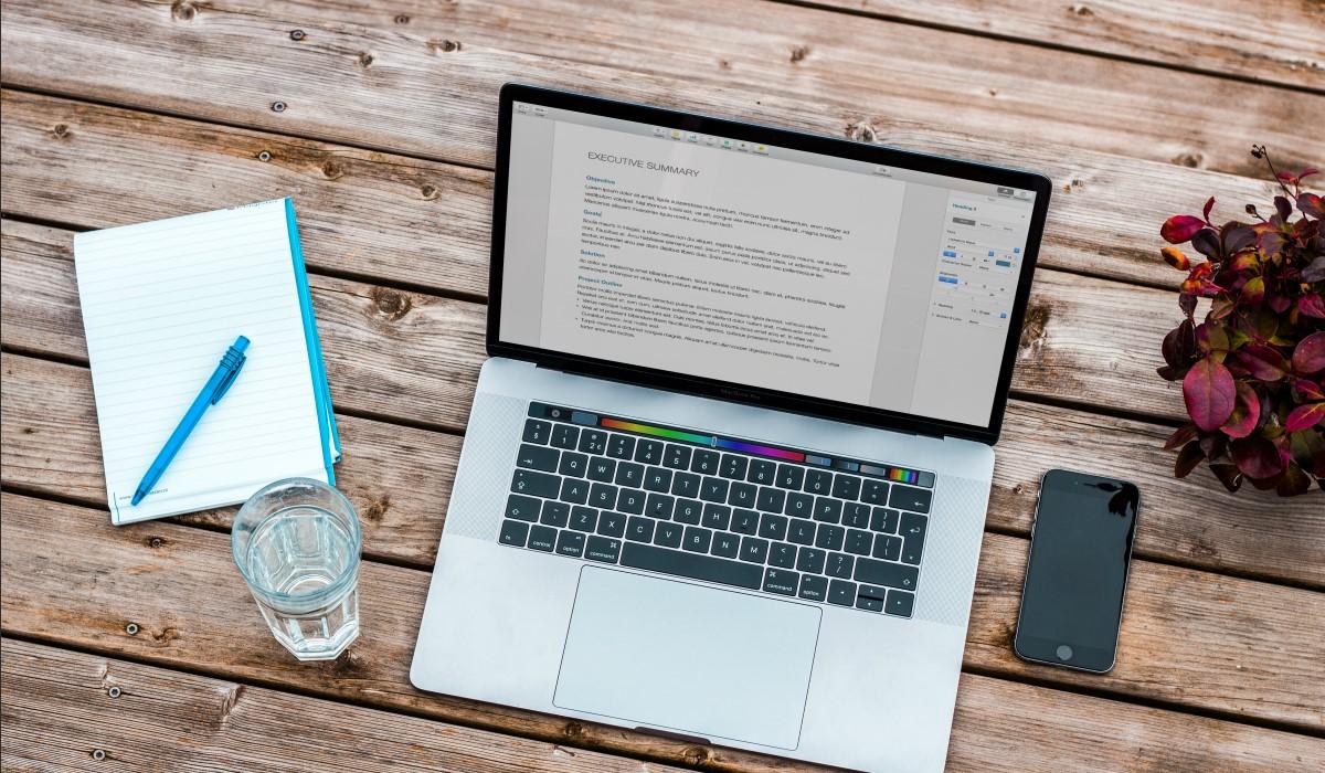 password protect word document mac 2017