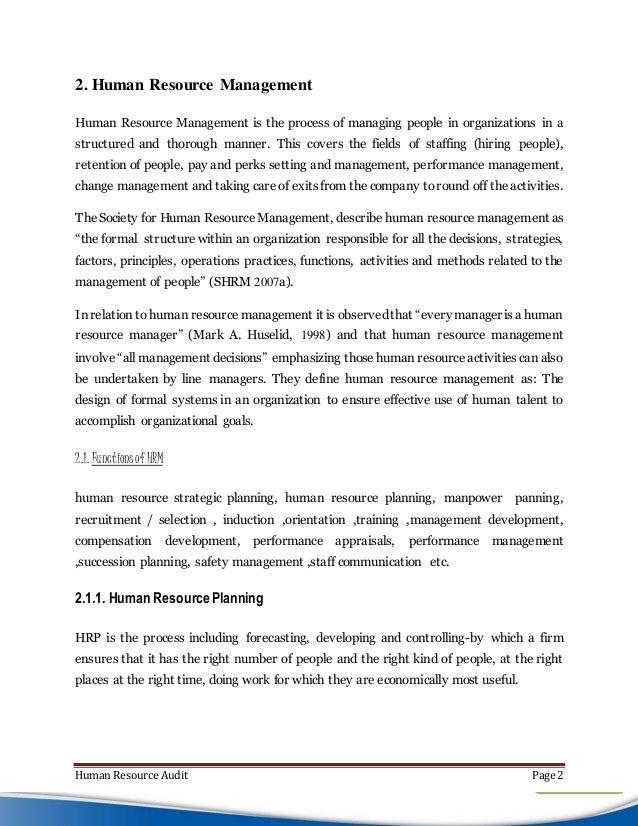 payroll management system documentation doc