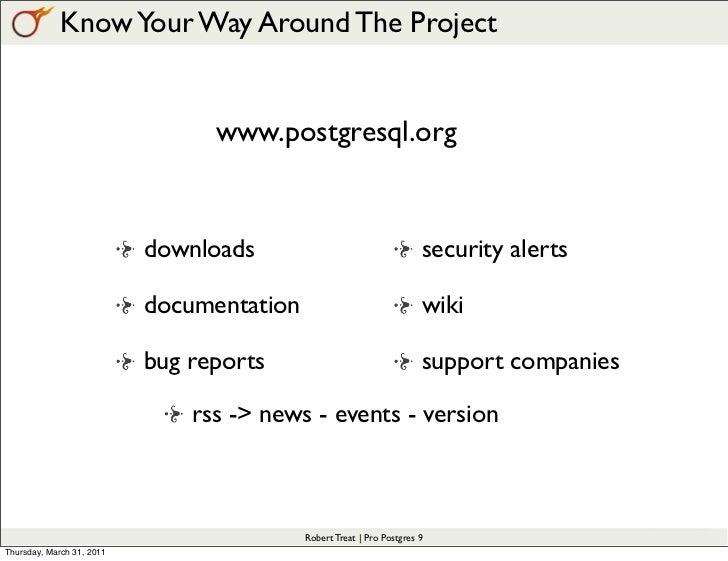postgresql 9.5 documentation