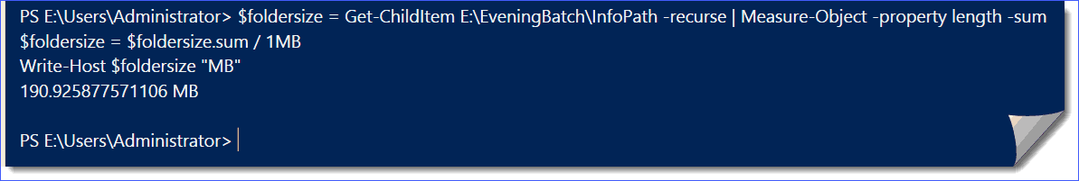 powershell restore inheritence sharepoint online document library folders
