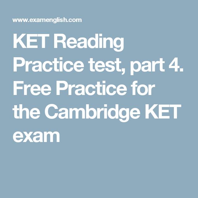 practice assessment document part 2