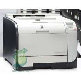 print cd ob canonts8000 from a document
