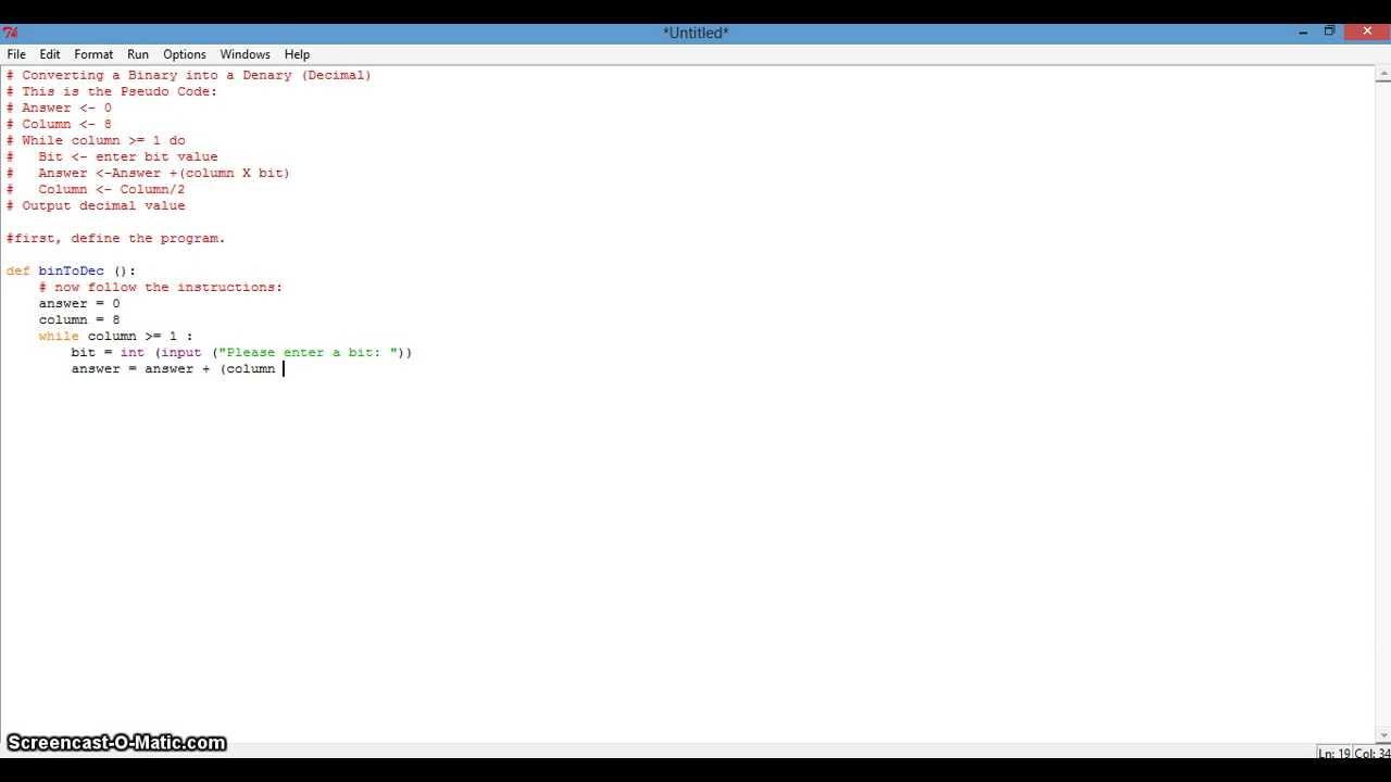 python 3.6 documentation pdf