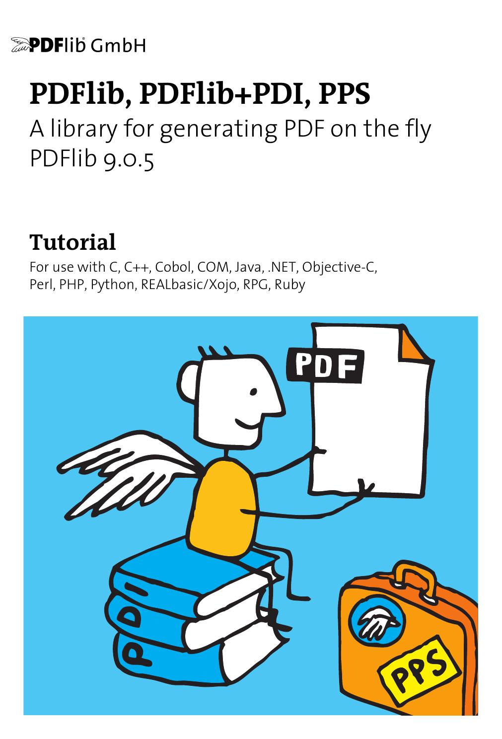 python pil documentation pdf