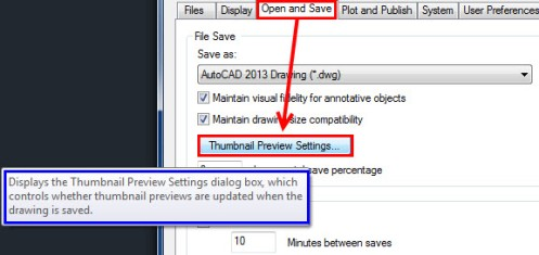recover word document not saved