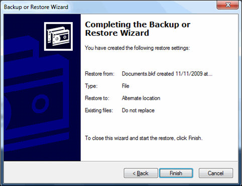 recover word document windows 7