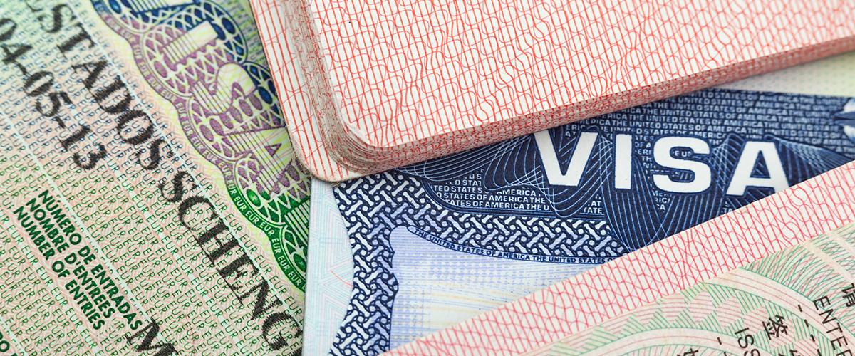 refugee travel document processing time