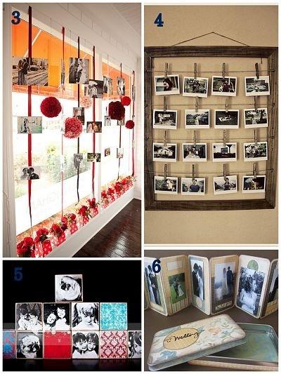 reggio emilia displaying documentation