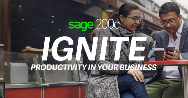 sage handisoft document manager & client portal module