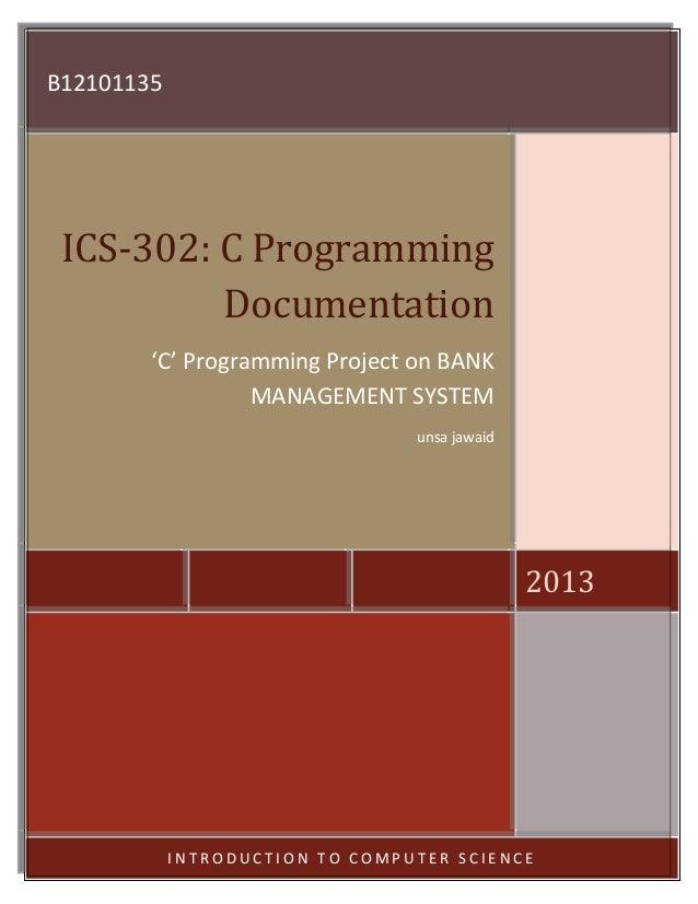 sales management system project documentation