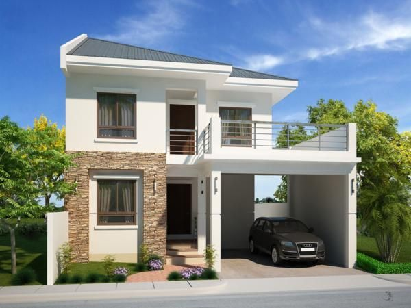 sample specification document for construction philippines